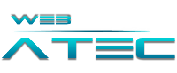 WebATEC